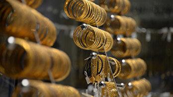 Altın alıp satacaklar dikkat