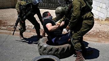 SPden İsraile uyarı