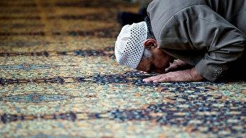 Müslümanın Müslüman üzerindeki hakları