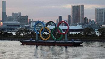 Olimpiyatlarda pozitifvaka sayısı artıyor