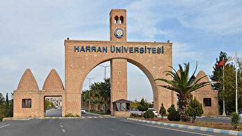 Harran Üniversitesi öğretim görevlisi alacak