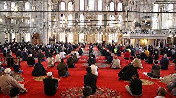 Müslümanişini sağlam ve güzel yapar
