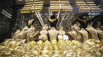 Altın fiyatları kritik eşikte