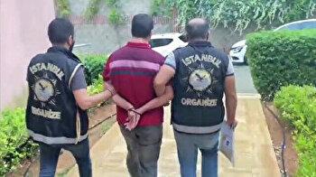 Police arrest 18 FETO terror suspects in Turkey