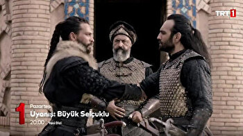 After Ertugrul hit, Turkey releases trailer for 'Awakening: The Great Seljuk'