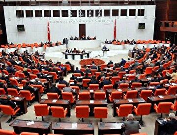 Türkiye 16 Nisan'da anayasa referandumuna gidiyor.