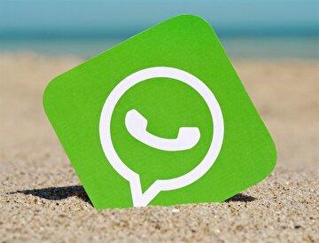 Dünyanın ne çok kullanılan mesajlaşma platformu WhatsApp ve özelliklerini tek tek derledik.