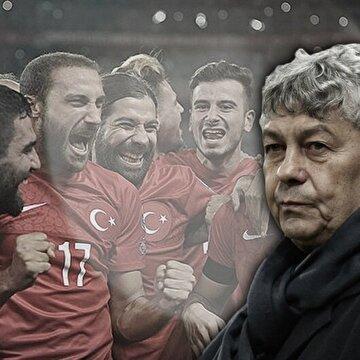 Yabancı kuralının tartışıldığı Türkiye, 2018 Dünya Kupası'na katılma hakkını elde edemedi.