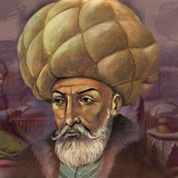 Divan Edebiyatı'nın en önemli hiciv eserlerinin sahibi Nefi, döneminin birçok önemli isminin nefretini 'kazanması' nedeniyle idam edildi.