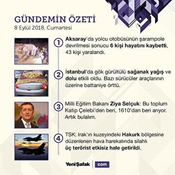 4-baslikta-turkiye-gundemi