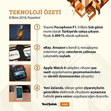 xiaomi-pocophone-f1-9-ekim-sali-gunu-resmi-olarak-turkiyede-satisa-cikiyor-fiyati-3499-tl-olarak-aciklandi