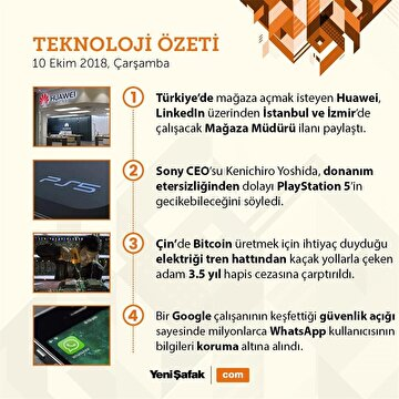 turkiyede-magaza-acmak-isteyen-huawei-linkedin-uzerinden-istanbul-ve-izmirde-calisacak-magaza-muduru-ilani-paylasti