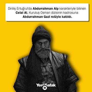 dirilis-ertugruldan-kurulus-osmana