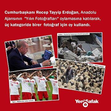 cumhurbaskani-erdogan-yilin-fotograflarini-secti