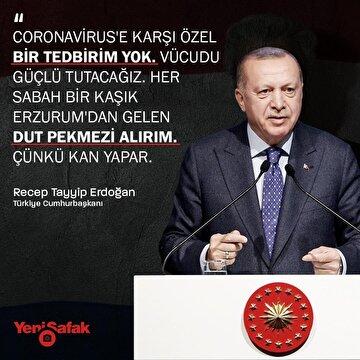cumhurbaskani-erdoganin-koronavirus-onlemi