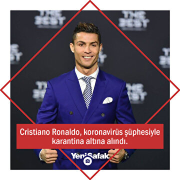 cristiano-ronaldo-koronavirus-nedeniyle-karantina-altina-alindi