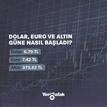 dolar-euro-ve-altin-gune-nasil-basladi