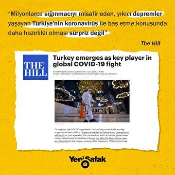 turkiyenin-koronavirus-ile-mucadelesine-abdden-buyuk-ovgu
