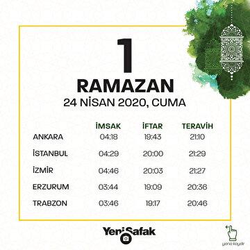 1-ramazan-24-nisan-cuma