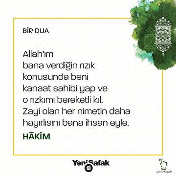 bir-dua
