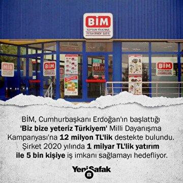 bimden-biz-bize-yeteriz-turkiyem-kampanyasina-12-milyon-tllik-destek