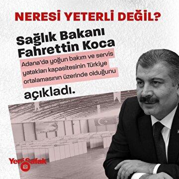 adanada-yogun-bakim-ve-servis-yataklari-kapasitesi-turkiye-ortalamasinin-uzerinde