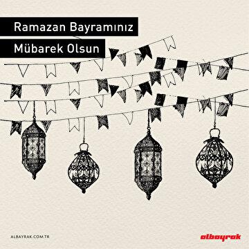 ramazan-bayraminiz-mubarek-olsun