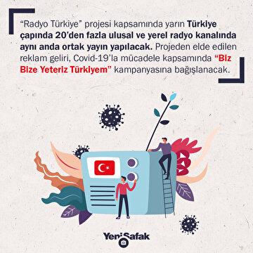 ortak-yayinin-geliri-biz-bize-yeteriz-turkiye-kampanyasina-bagislanacak