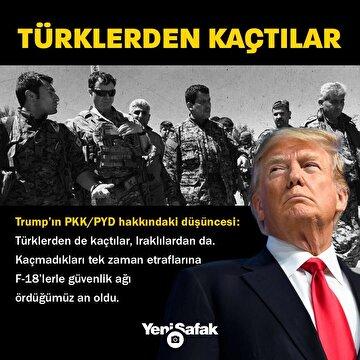 trumpin-pkk-ve-pyd-dusuncesi-sizdi