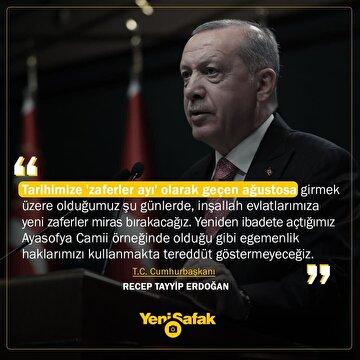 cumhurbaskani-erdogandan-onemli-mesaj
