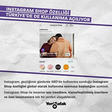 instagram-shop-ozelligi-turkiyede-de-kullanima-aciliyor