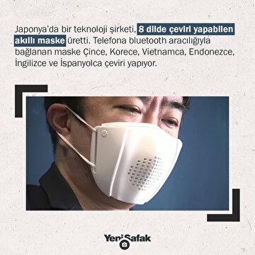 8-dilde-ceviri-yapabilen-akilli-maske-uretildi