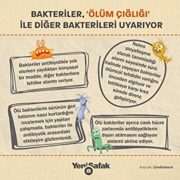 bakterilerin-olum-cigligi-boyle-uyariyor