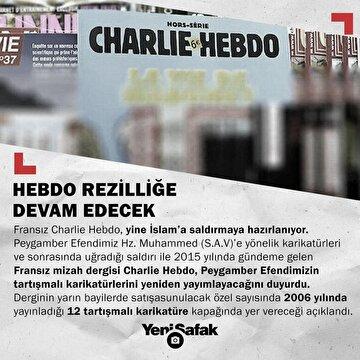 provokatif-yayinlariyla-taninan-sozde-mizah-ozde-islam-dusmani-fransiz-karikatur-dergisi-charlie-hebdo-peygamber-efendimiz-hz-muhammedin-tartismali-karikaturlerini-yeniden-yayimlayacak