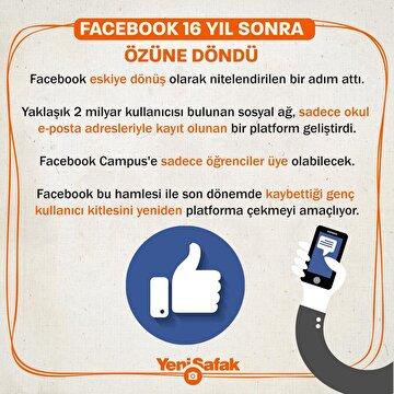 facebook-16-yil-sonra-ozune-dondu