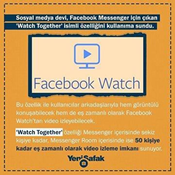 facebooktan-es-zamanli-video-izlenebilecek