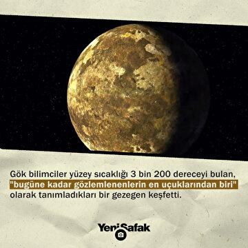 yuzey-sicakligi-3-bin-200-derece-olan-gezegen-kesfedildi