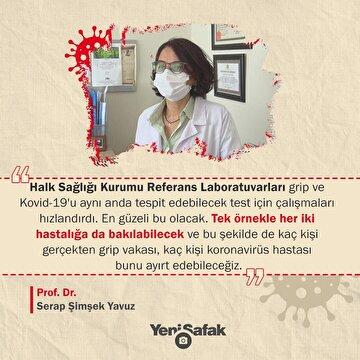 prof-dr-serap-simsek-yavuz-grip-ve-koronavirus-testi-ayni-anda-yapilacak
