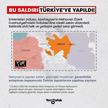 ermenistan-nahcivani-vurdu-anlasma-geregi-saldiri-turkiyeye-yapilmis-sayiliyor