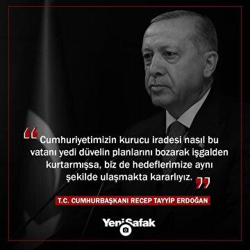 cumhurbaskani-erdogandan-29-ekim-mesaji-2023-hedeflerimize-ulasma-kararliligi-icinde-yolumuza-devam-ediyoruz