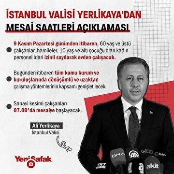 istanbul-valisi-yerlikaya-mesai-saatleri-hakkinda-aciklama-yapti