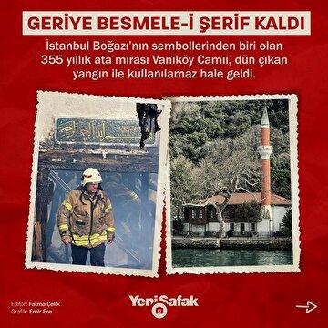 vanikoy-camii-neden-yandi