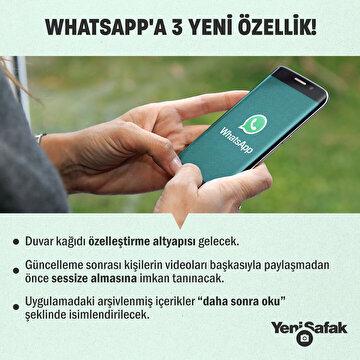 whatsappa-3-yeni-ozellik