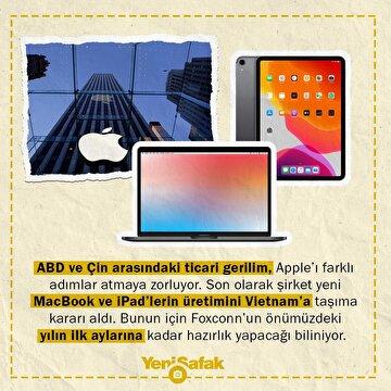apple-uretimi-vietnama-tasiyabilir