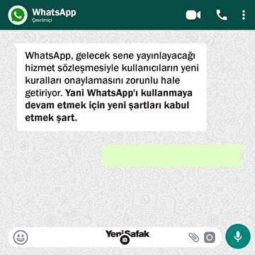 whatsapp-2021-itibariyle-gizlilik-kurallarini-guncelliyor