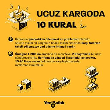 ucuz-kargoda-10-kural