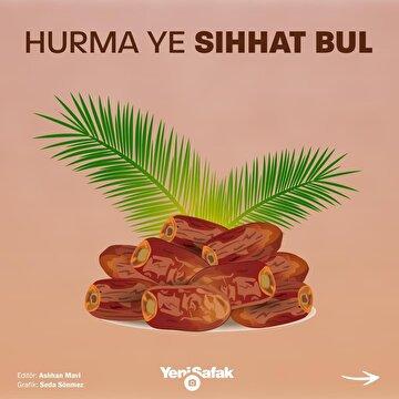 hurma-ye-sihhat-bul