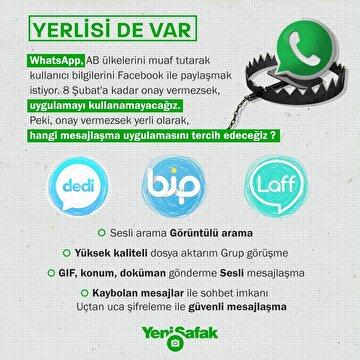 whatsappa-alternatif-yerli-mesajlasma-uygulamalari