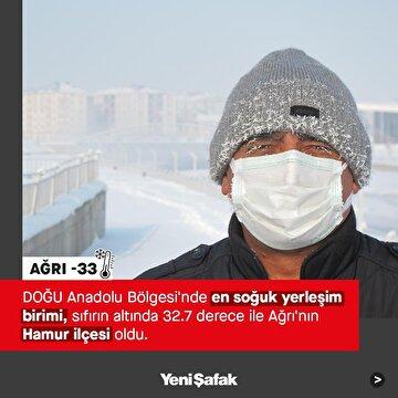 agri-eksi-33