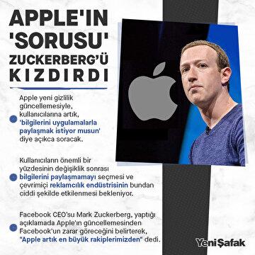 appledan-zuckerbergu-kizdiran-soru
